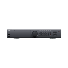 Professional 32 Channel Hybrid NVR 8932-P16
