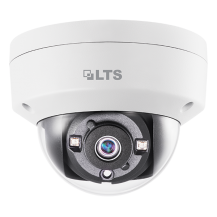 LTS 3MP CAM 2.8mm SAV-CAM-HD73T2-28