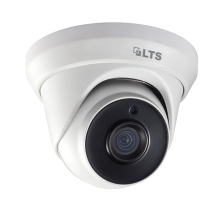 LTS 3MP CAM 3.6mm SAV-CAM-HT17T2