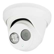 LTS 2MP 4mm IP CAM SAV-IPC-CI3022