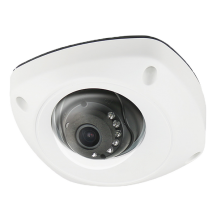 LTS 4MP 2.8mm IP CAM SAV-IPC-CI3142-28S