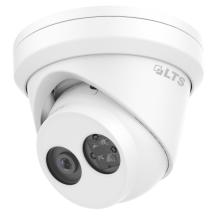 LTS 8MP 2.8mm IP CAM SAV-IPC-IP3382W-28M