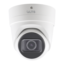 LTS 8MP 2.8-12mm IP CAM SAV-IPC-CMIP3883NW-SZ