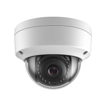 LTS 4MP 2.8mm IP CAM SAV-IPC-CMIP7042-28