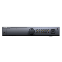 SAV-DVR-LTD8432T-FA