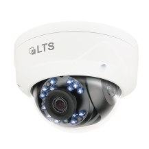 LTS 4MP 2.8mm IP CAM SAV-IPC-CI7442-28M