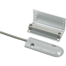 Metal Over-Head Door Contact DSC-ODC-59A