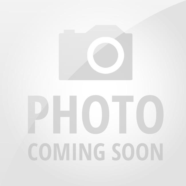 15W Siren Box Style DSC-SS15